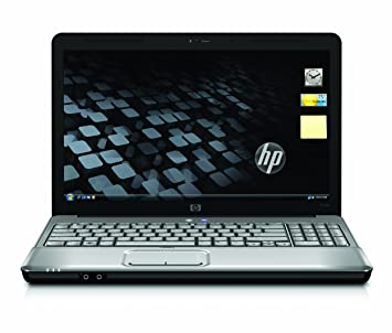 HP G70-250US NOTEBOOK WINDOWS 7 X64 DRIVER DOWNLOAD