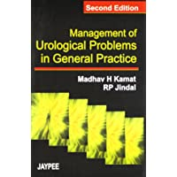 Management of Urological Problems in General Practice