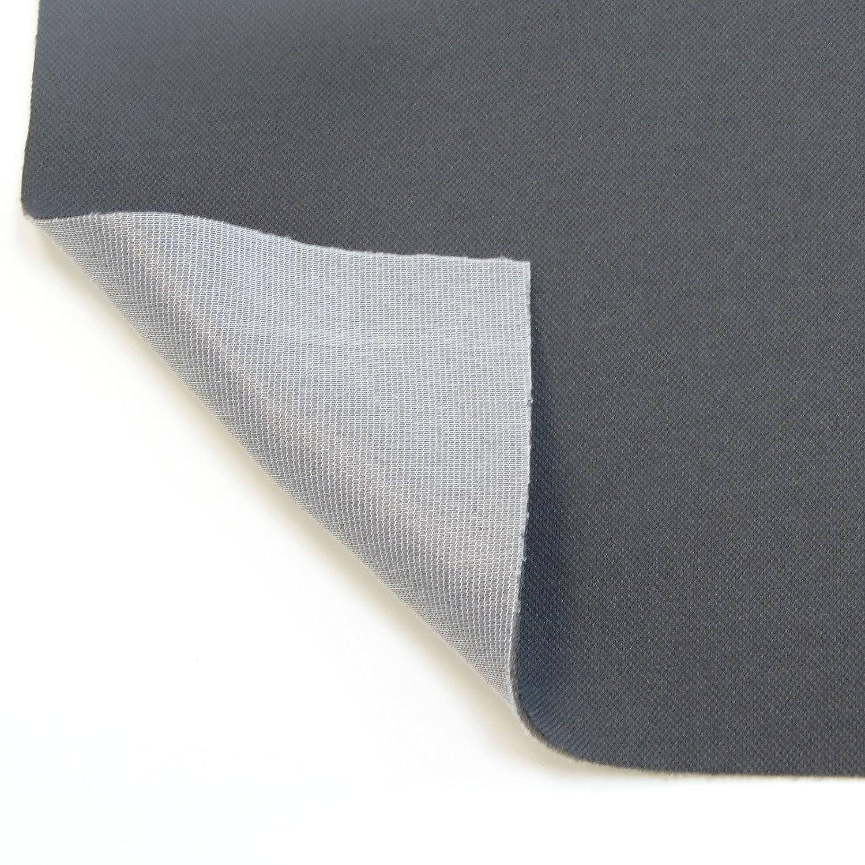 Telas para tapizar techos de coches affordable tela para - Tela para tapizar ...
