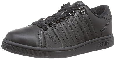 Iii Handtaschen K Schuhe Damen amp; Lozan Swiss Sneakers wnwEq0rzA4