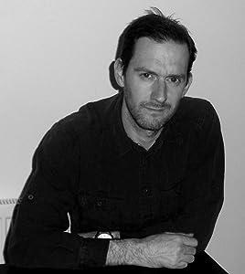 Graham Austin-King