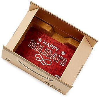 Amazon.com: Tarjeta de regalo de Amazon.com en una caja de ...
