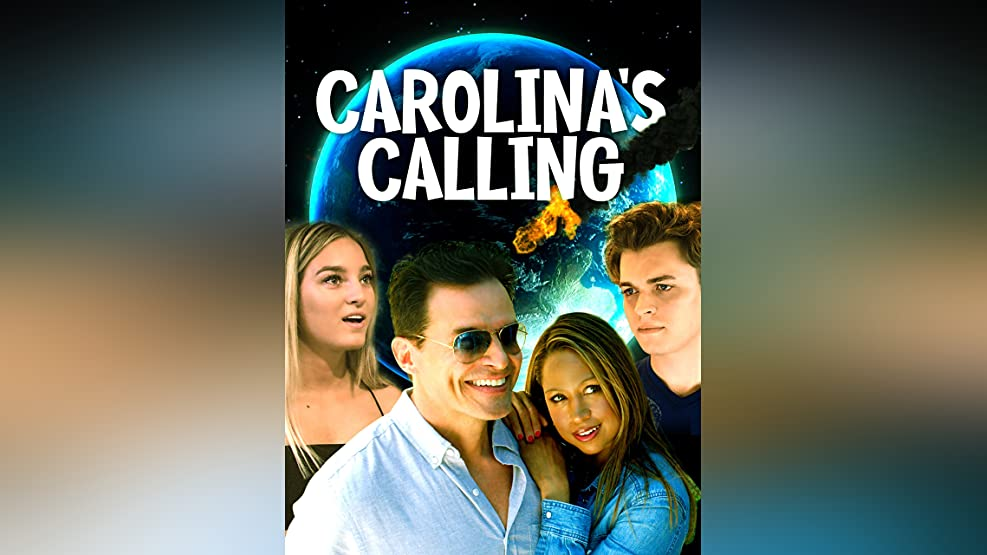Carolina's Calling