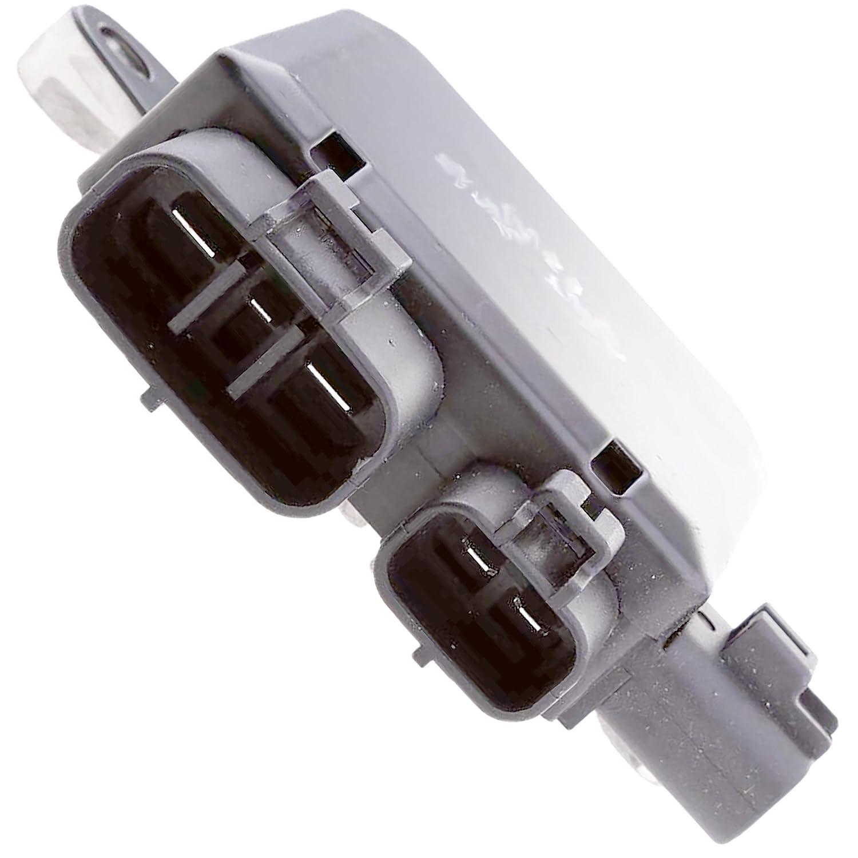 ... Ventilador de refrigeración Módulo de unidad de control para 2003 - 2006 mitsubishi outlander/2002 - 2007 Mitsubishi Lancer (non-turbo sólo)/2003 - 2007 ...