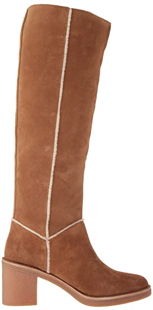 7a17f8fd6a1 UGG Women's Kasen Tall Boot