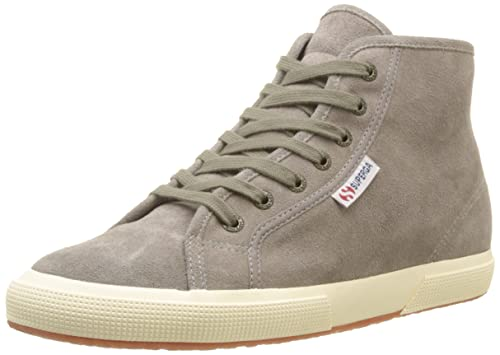 Borse E Scarpe Adulto Amazon it Unisex Sueu Superga 2095 Sneaker R8zFFq