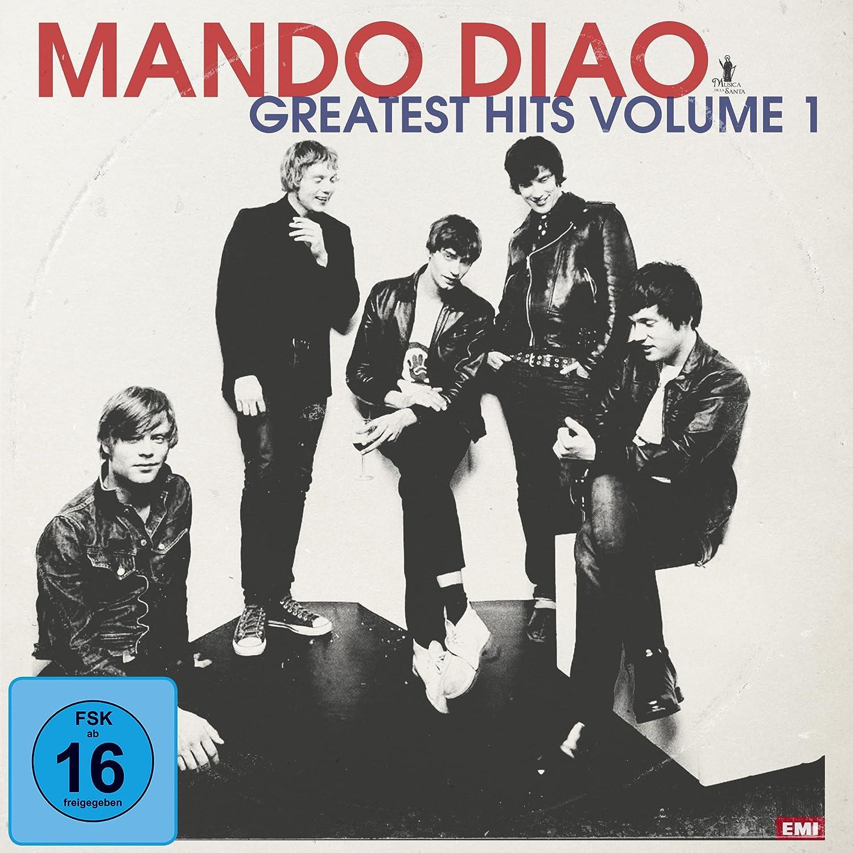Amazon | Greatest Hits Volume ...
