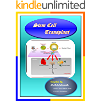 '' STEM CELL TRANSPLANT '' (English Edition)