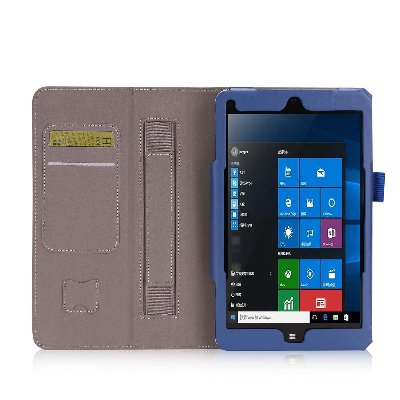 Amazon com: YD US Tech Jumper EZpad mini 4S Case-Ultra