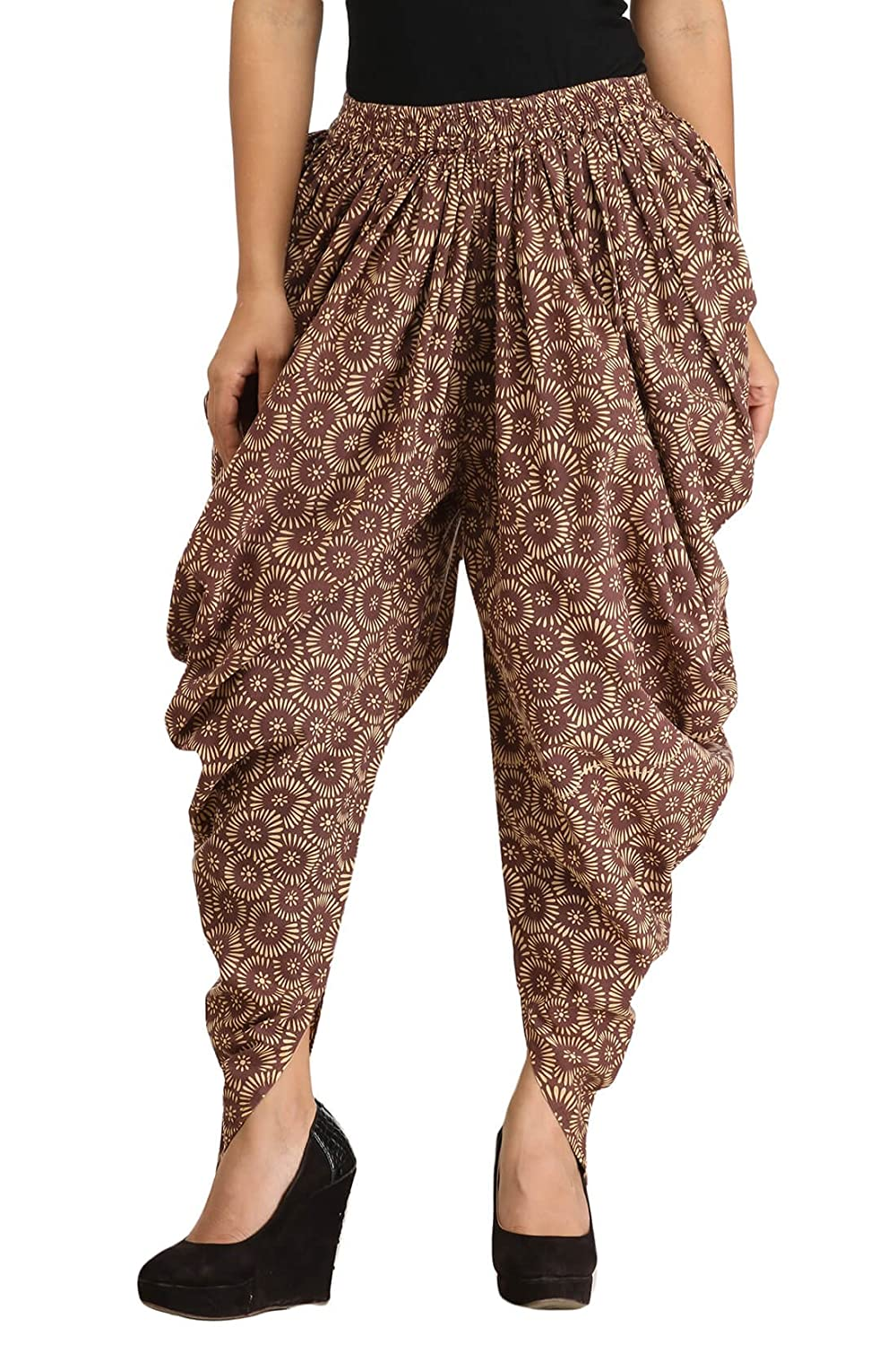Awesome Dhoti Pants Womens With Innovative Styles U2013 Playzoa.com