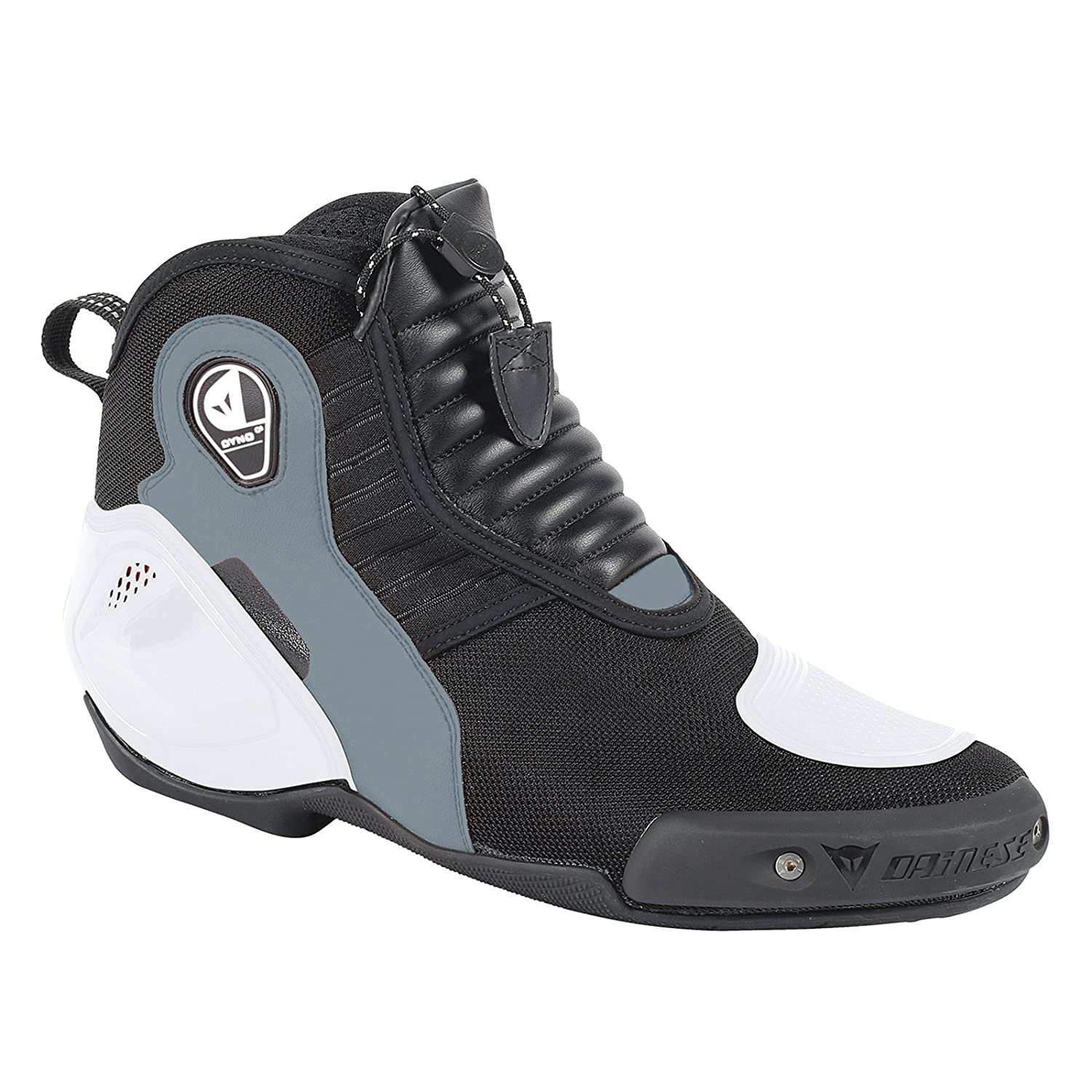 Dainese(ダイネーゼ) DYNO D1 SHOES F13 45 高強度ナイロンメッシュ 春夏秋シーズンに最適 1775179 B019ACN262  29.0 cm