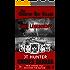 The Country Boy Killer: The True Story of Serial Killer Cody Legebokoff (True Crime Murder & Mayhem) (Crimes Canada: True Crimes That Shocked the Nation Book 6)