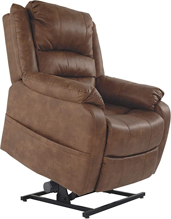 best-power-lift-recliners