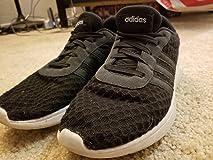 My new favorite shoe - souls wear out kinda fast