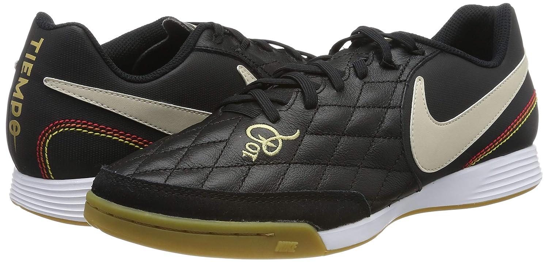Zapatillas de fútbol sala de hombre Lunar LegendX 7 Pro 10R IC Nike