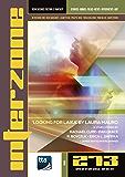 Interzone #273 (November-December 2017): New Science Fiction & Fantasy (Interzone Science Fiction & Fantasy Magazine) (English Edition)