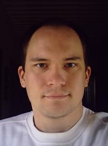 Michael Linnemann