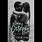 When October Starts: A Student-Teacher, Age Gap, Taboo Romance (English Edition)