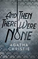 And Then There Were None (Poirot Special