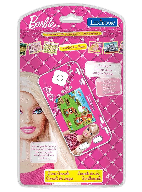 Barbie hair coloring games - Barbie Hair Coloring Games 80