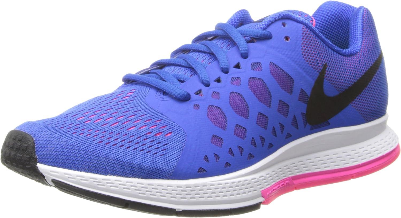 Nike Women s Zoom Pegasus 31