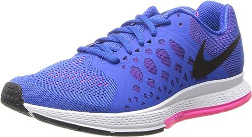 Zoom Pegasus 31 Running Shoes