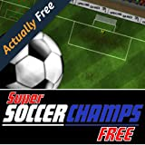 Super Soccer Champs offers
