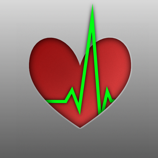 Amazon Instant Heart Rate Appstore For Android