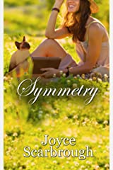 Symmetry Kindle Edition