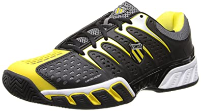 Best Tennis Shoes for Plantar Fasciitis review