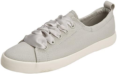 COOLWAY Susana, Zapatillas para Mujer, Gris (GRY), 39 EU: Amazon.es: Zapatos y complementos