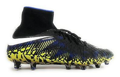 magasin en ligne 9fbd7 9a845 Amazon.com | Nike Hypervenom Phantom 2 AG-PRO (7) | Soccer