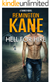 Hell For Hire (A Tanner Novel Book 13) (English Edition)