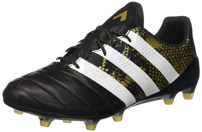 Adidas Herren Ace 16.1 Fg Leder Fußballschuhe