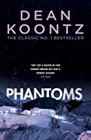 Phantoms: A Chilling Tale Of Breath-taking