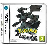 Pokemon: White Version - Nintendo DS Standard Edition