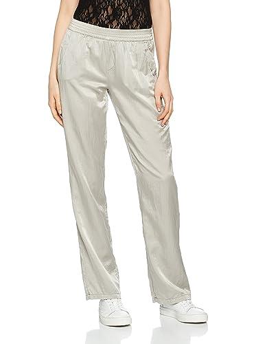 DEHA - Pantalón deportivo - para mujer
