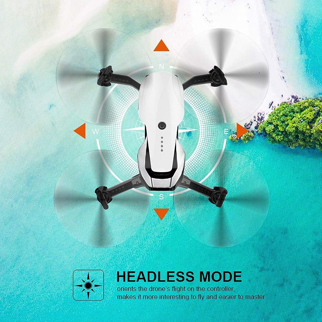 EACHINE E511, 1080P Dron
