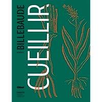 Billebaude - Nº12: Cueillir