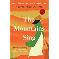 The mountains sing: Nguyen Phan Que Mai