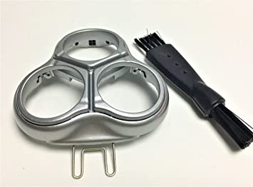 Rasierer Scherkopf Halter Shaver Holder Für Philips Norelco HQ7825 HQ7830 HQ7845