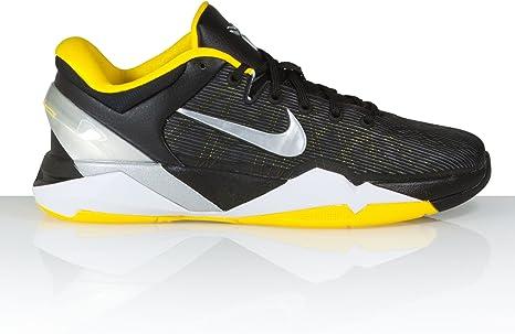 Nike Zoom Kobe Bryant VII 7 GS 505399 – 017 Kids Zapatillas de ...