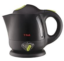 T-fal Balanced Living 4-Cup