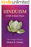 Hinduism: A Path to Inner Peace