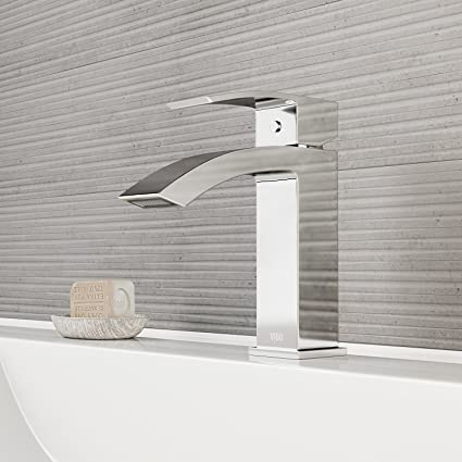 Modern Bathroom Faucets Amazon Home Sweet Home Modern