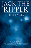 Jack the Ripper: The Facts