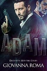 Adam (Italian Edition) Kindle Edition