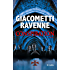 Conspiration (Thrillers)
