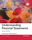 Understanding Financial Statements, Global Edition