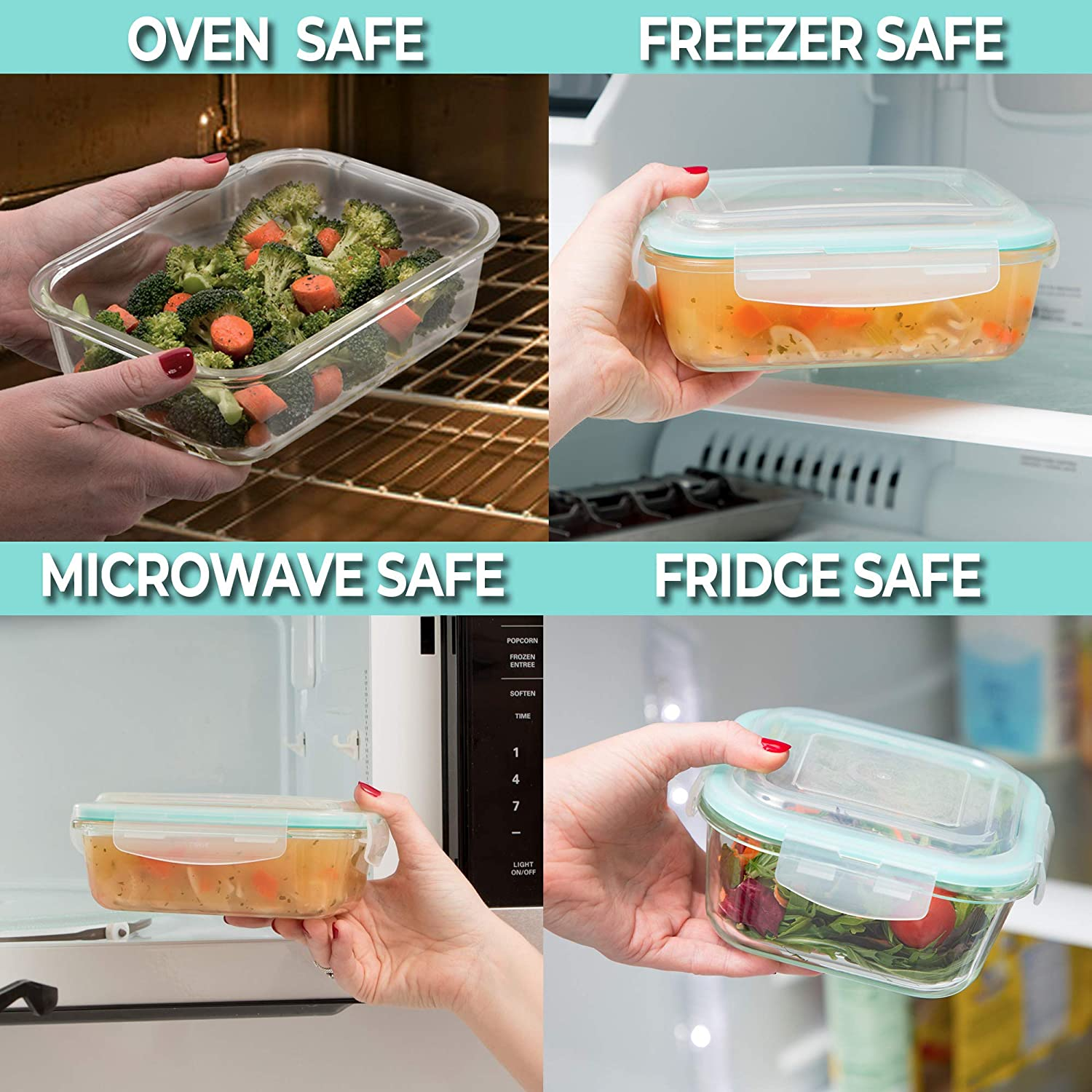 vallo-glass-storage-containers-for-microwave